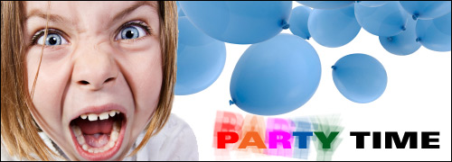 party_500