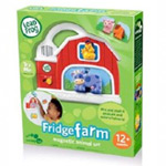 fridgefarm_150x150