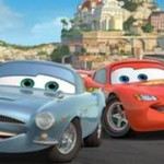 cars2review_500