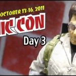 nycc_day3_2011