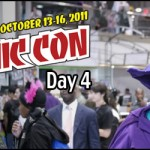 nycc_day4_2011