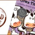 cows_500