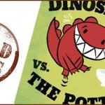 dinosaurvspotty_500