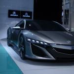 Acura_NSX_concept