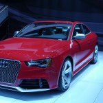 Audi_Red_2013