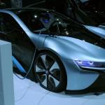 BMW _i_Born_Electric