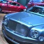 Bentley_2013