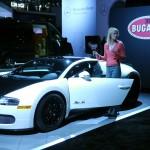 Bugatti_2013