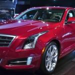 Cadillac_ATS_2013