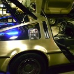 DeLorean_EV