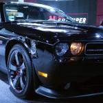 Dodge_Challenger_SRT_black