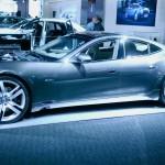 Fisker_Electric_Supercar