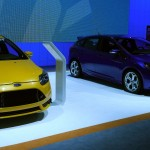 Ford_Focus_ST_2013