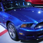 Ford_Mustang_Conv_Blue