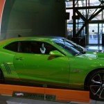 Hot_Wheels_Chevy_Camaro
