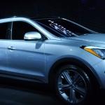 Hyundai_Sante_Fe_2013