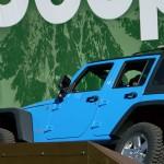 Jeep_Camp_ground