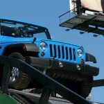 Jeep_Camp_hill_top