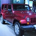 Jeep_Wrangler_Sahara_2013