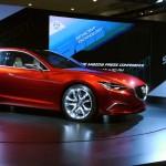 Mazda_SkyActiv