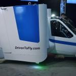 TerraFugia_The Transition_carplane
