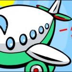 plane_500x250