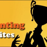 2012 Best Parenting Websites
