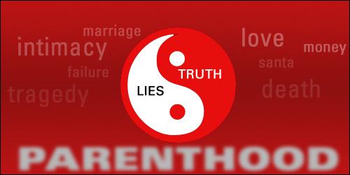 lies_500