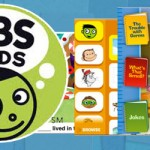 PBS Kids Apps Preview