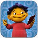 Sid the Science Kid App