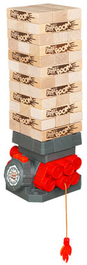 Jenga-Boom-Out-of-Pack_125