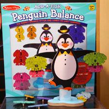 MelissaAndDoug_Penguin_Balance_225