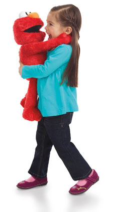 Sesame-Street-Big-Hugs-Elmo