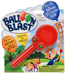 balloonblast_225