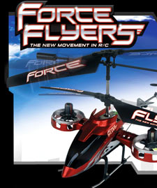 forceflyers_225