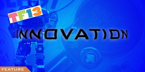 toyfair2013_innovation_500