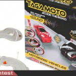 Tagamoto_Review_Give_500