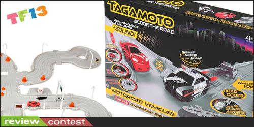 Tagamoto_Review_Give_500