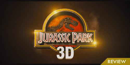jurassicpark_3D_review_500