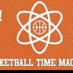 basketballtimemachine_500