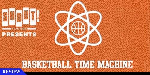 basketballtimemachine_500