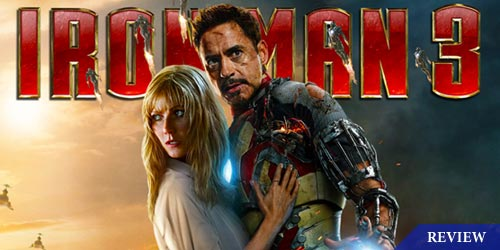 ironman3_review_500
