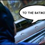 batmanmezco_500