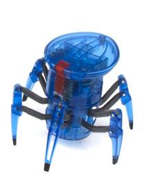 hexbug_spider_xl