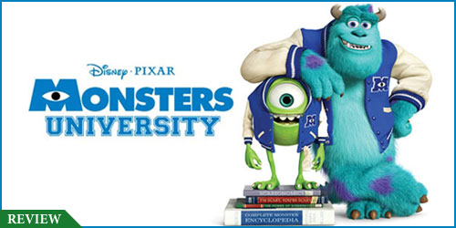 monstersuniversity_500