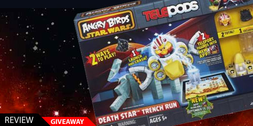 AngryBirds_StarWars_500