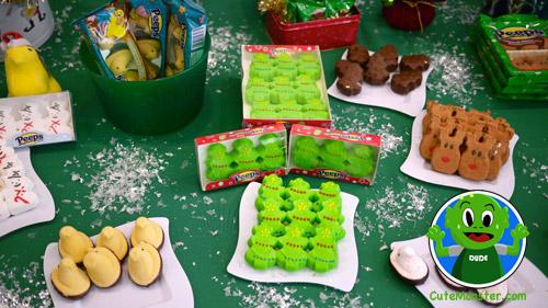 PEEPS_reindeer_cookies_trees_500