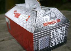 RM_box_250