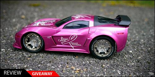 ridemakerz_corvette_500