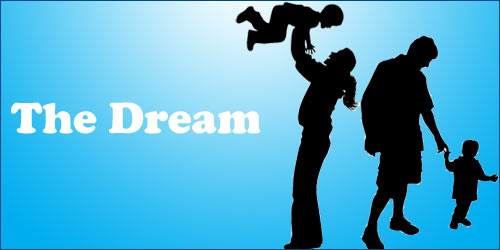 parentingdream_500
